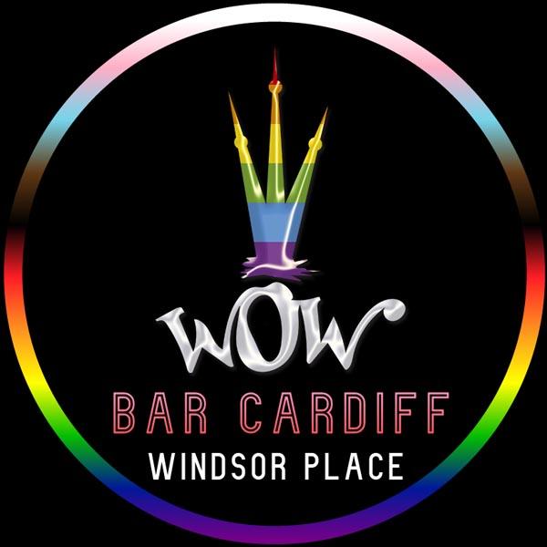 wow bar cardiff